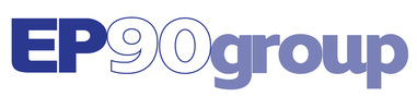 EP90group Ltd Logo